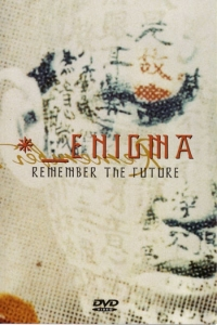 ENIGMA - Remember The Future - Others
