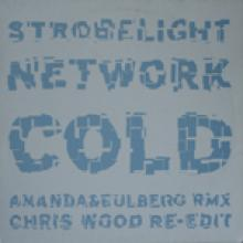 Strobelight Network
