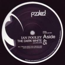 The Dark White