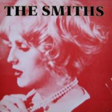 Smiths - Sheila Take A Bow