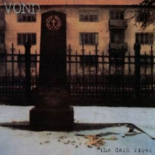 Vond - Aids To The People