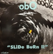 Slide Burn Ii