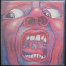 The Court Of The Crimson King Pt's 1 And 2