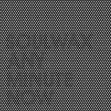 Soulwax - Any Minute Now Vinyl