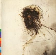 Peter Gabriel - Passion Record