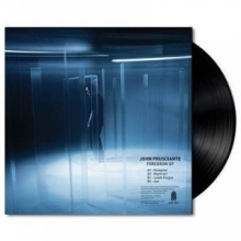 John Frusciante Records Lps Vinyl And Cds Musicstack